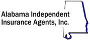 Alabama Independent Insurance Agents Association